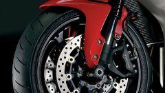 Honda CBR 600 RR '07 - Immagine: 33