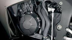 Honda CBR 600 RR '07 - Immagine: 34