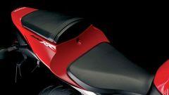 Honda CBR 600 RR '07 - Immagine: 35