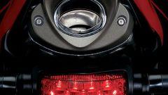 Honda CBR 600 RR '07 - Immagine: 36