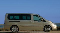 Fiat Nuovo Scudo - Immagine: 4