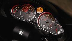 Honda SW-T400 2009 - Immagine: 15