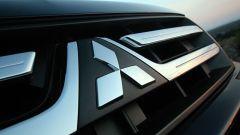 Mitsubishi Pajero 2007 - Immagine: 34