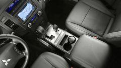 Mitsubishi Pajero 2007 - Immagine: 44