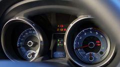 Mitsubishi Pajero 2007 - Immagine: 54