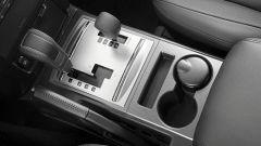 Mitsubishi Pajero 2007 - Immagine: 57