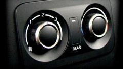 Mitsubishi Pajero 2007 - Immagine: 59