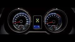 Mitsubishi Pajero 2007 - Immagine: 60