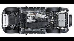 Mitsubishi Pajero 2007 - Immagine: 63