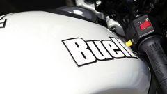 Buell XB12STT Lightning Super TT - Immagine: 1