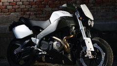 Buell XB12STT Lightning Super TT - Immagine: 10