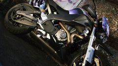 Buell XB12STT Lightning Super TT - Immagine: 12