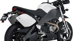 Buell XB12STT Lightning Super TT - Immagine: 17
