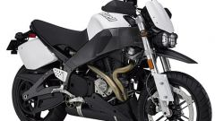 Buell XB12STT Lightning Super TT - Immagine: 18