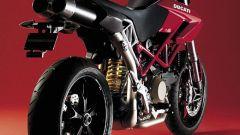 Ducati Hypermotard - Immagine: 3