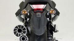Moto Guzzi Griso 8V - Immagine: 7