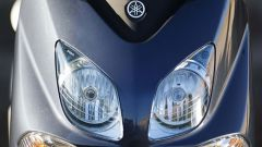Yamaha X-City 250 - Immagine: 4