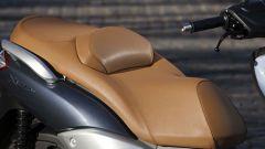 Yamaha X-City 250 - Immagine: 17