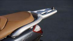 Yamaha X-City 250 - Immagine: 20
