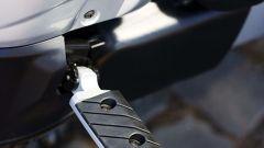 Yamaha X-City 250 - Immagine: 28