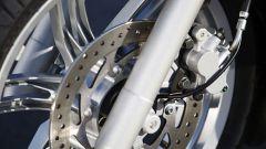 Yamaha X-City 250 - Immagine: 30