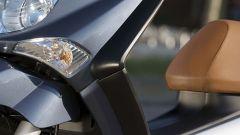 Yamaha X-City 250 - Immagine: 33