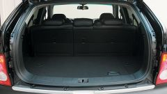 SsangYong Actyon - Immagine: 8