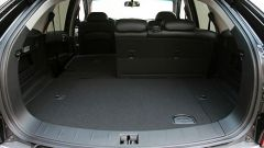 SsangYong Actyon - Immagine: 10