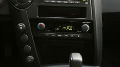 SsangYong Actyon - Immagine: 60