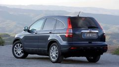 Honda CR-V 2007 - Immagine: 1
