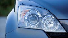 Honda CR-V 2007 - Immagine: 5