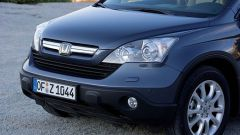 Honda CR-V 2007 - Immagine: 6