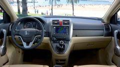 Honda CR-V 2007 - Immagine: 7
