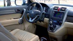 Honda CR-V 2007 - Immagine: 8