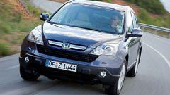 Honda CR-V 2007 - Immagine: 14