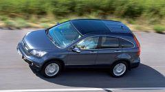 Honda CR-V 2007 - Immagine: 15
