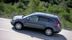 Honda CR-V 2007 - Immagine: 16