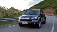 Honda CR-V 2007 - Immagine: 17