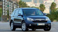 Honda CR-V 2007 - Immagine: 21