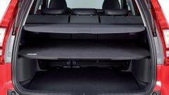 Honda CR-V 2007 - Immagine: 25