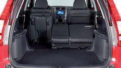 Honda CR-V 2007 - Immagine: 31