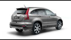 Honda CR-V 2007 - Immagine: 34