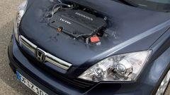 Honda CR-V 2007 - Immagine: 35