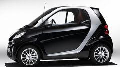 Smart FortTwo - Immagine: 2