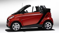 Smart FortTwo - Immagine: 23