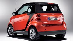 Smart FortTwo - Immagine: 24