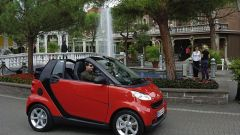 Smart FortTwo - Immagine: 32