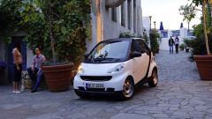 Smart FortTwo - Immagine: 34