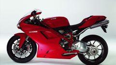 Ducati 1098 - Immagine: 3