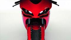 Ducati 1098 - Immagine: 4